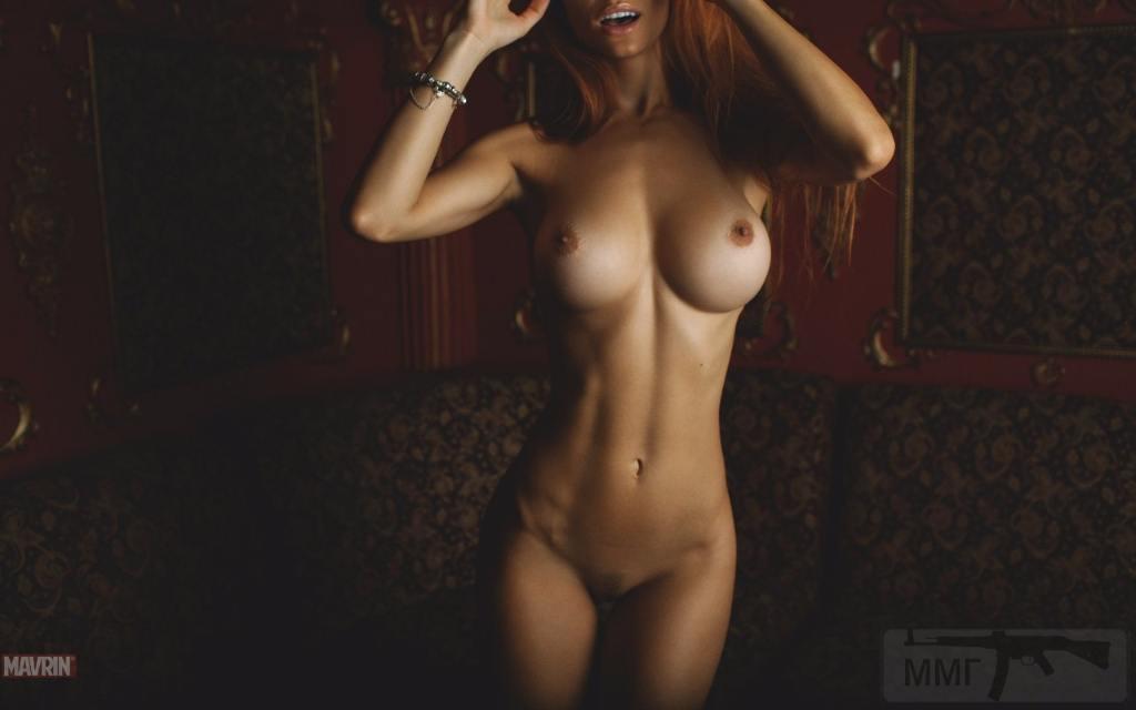 8975 - Красивые женщины