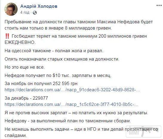 89788 - Украина - реалии!!!!!!!!