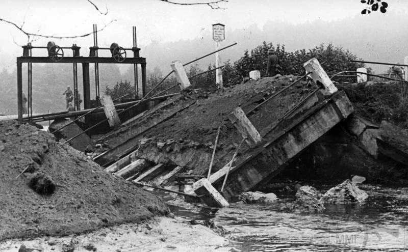 89822 - Раздел Польши и Польская кампания 1939 г.