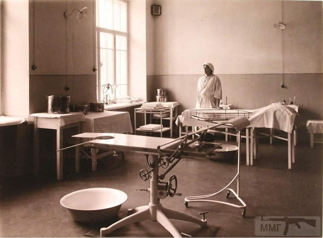 89846 - Военно-полевая хирургия