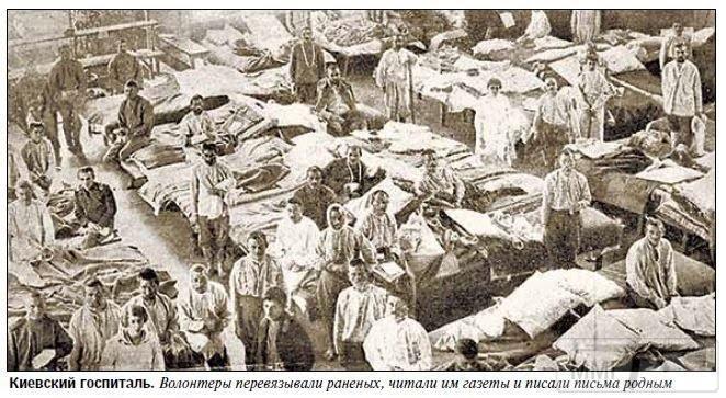 89854 - Военно-полевая хирургия