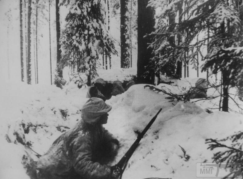 90010 - Зимняя война (1939-1940)