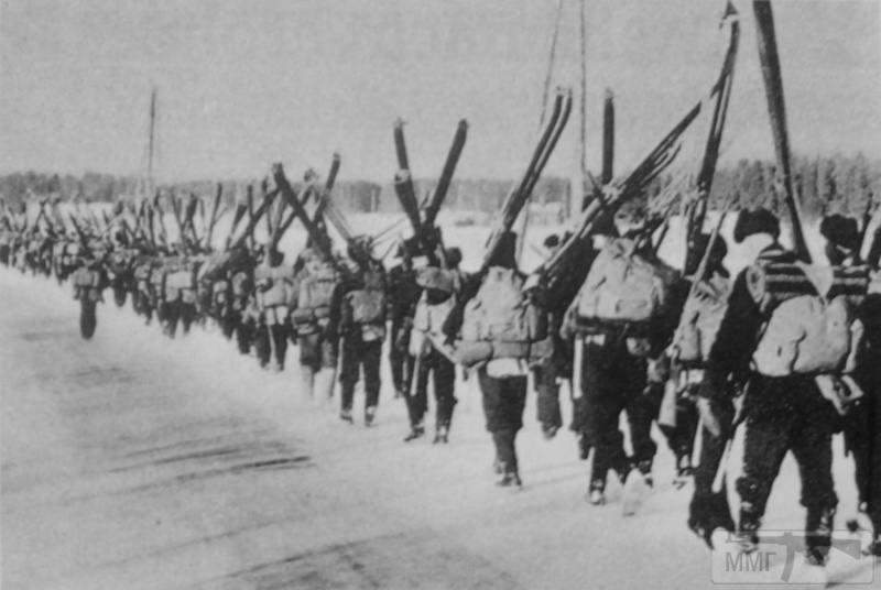 90011 - Зимняя война (1939-1940)