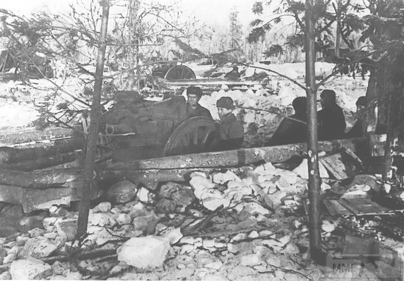 90014 - Зимняя война (1939-1940)