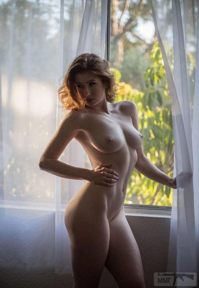 90032 - Красивые женщины