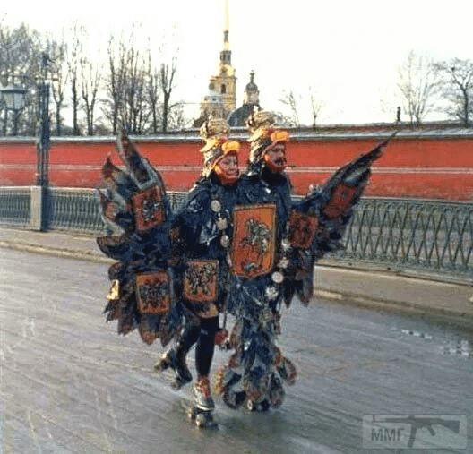90043 - А в России чудеса!