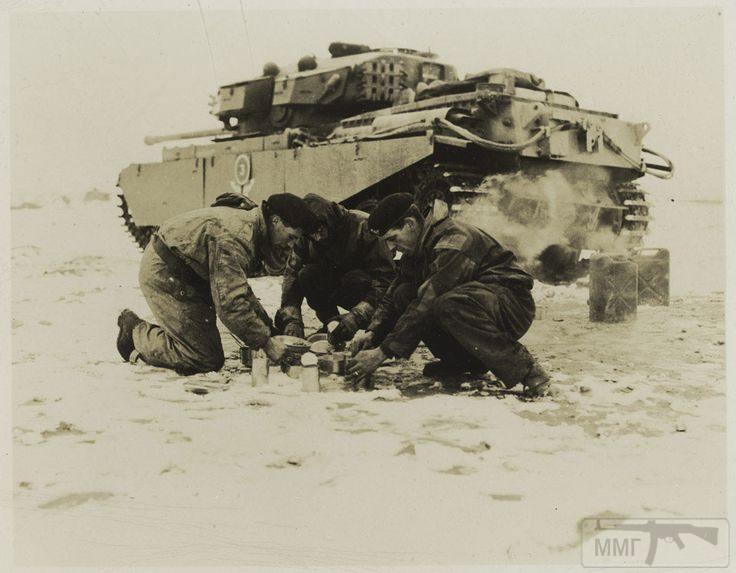 90068 - Война в Корее (25.06.1950 - 27.07.1953)