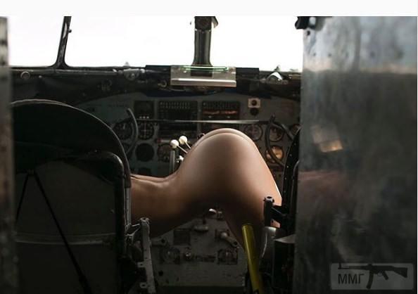 90092 - Фотографии гражданских летательных аппаратов