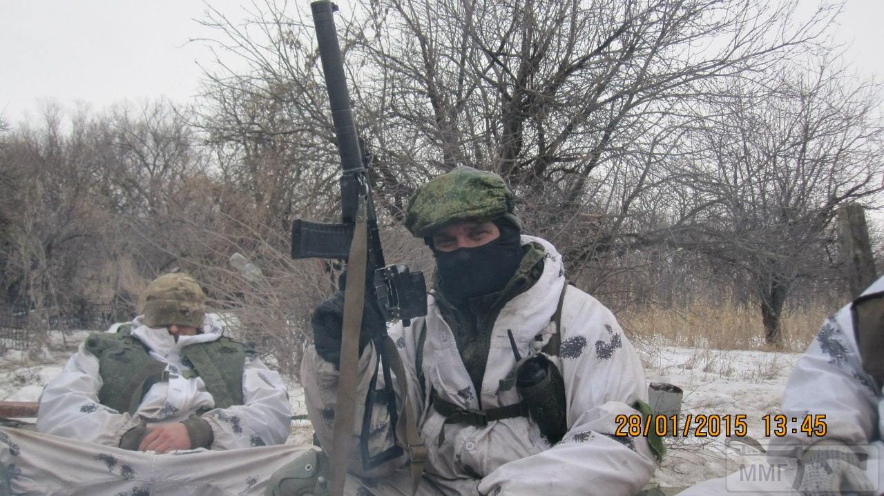 90126 - Фото- и видео-материалы последней войны 2014-...
