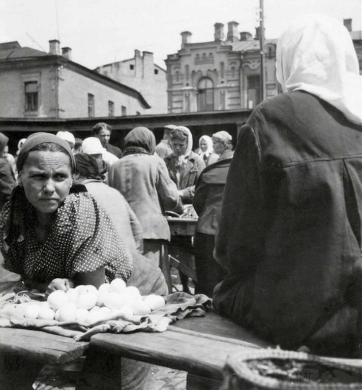9016 - Оккупированная Украина в фотографиях