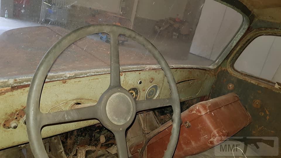 90223 - Грузовые и спец.автомобили Третьего рейха