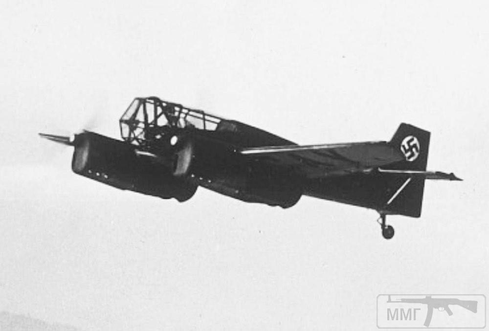 90503 - Самолеты Luftwaffe