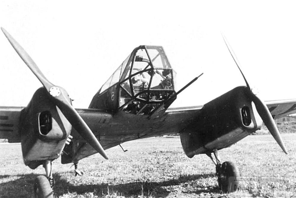 90504 - Самолеты Luftwaffe