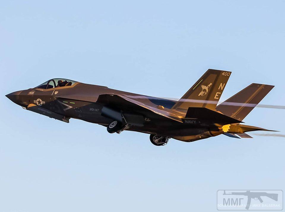 90524 - Красивые фото и видео боевых самолетов и вертолетов
