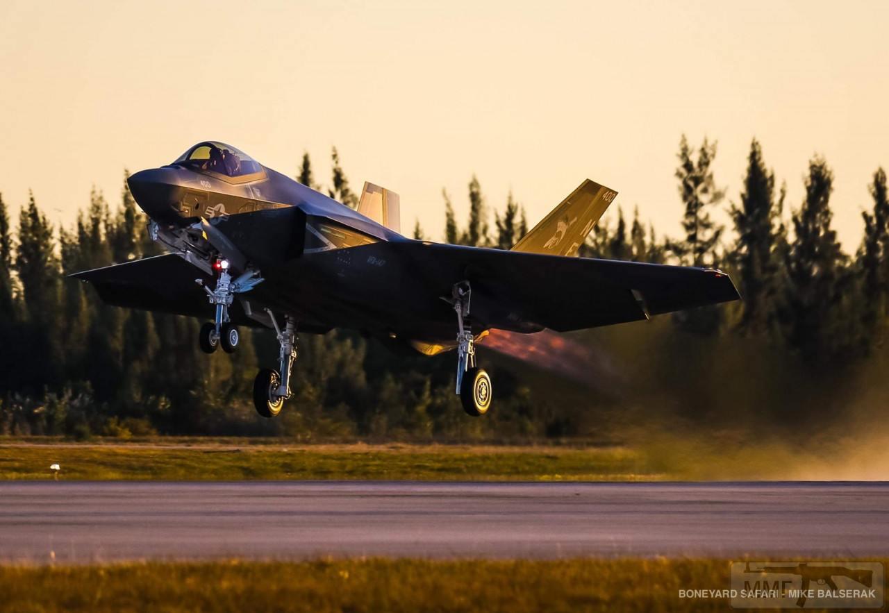 90525 - Красивые фото и видео боевых самолетов и вертолетов