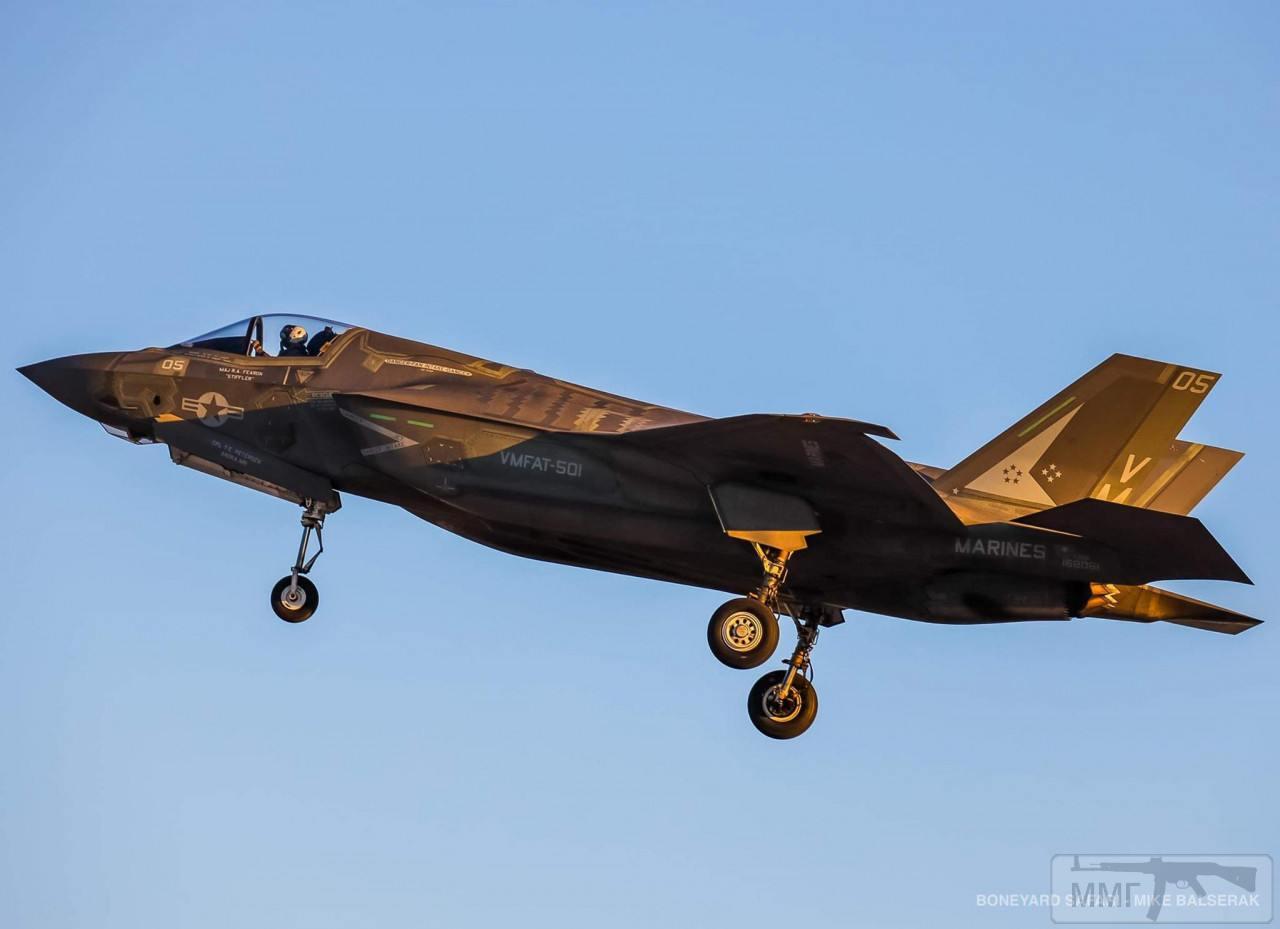 90526 - Красивые фото и видео боевых самолетов и вертолетов