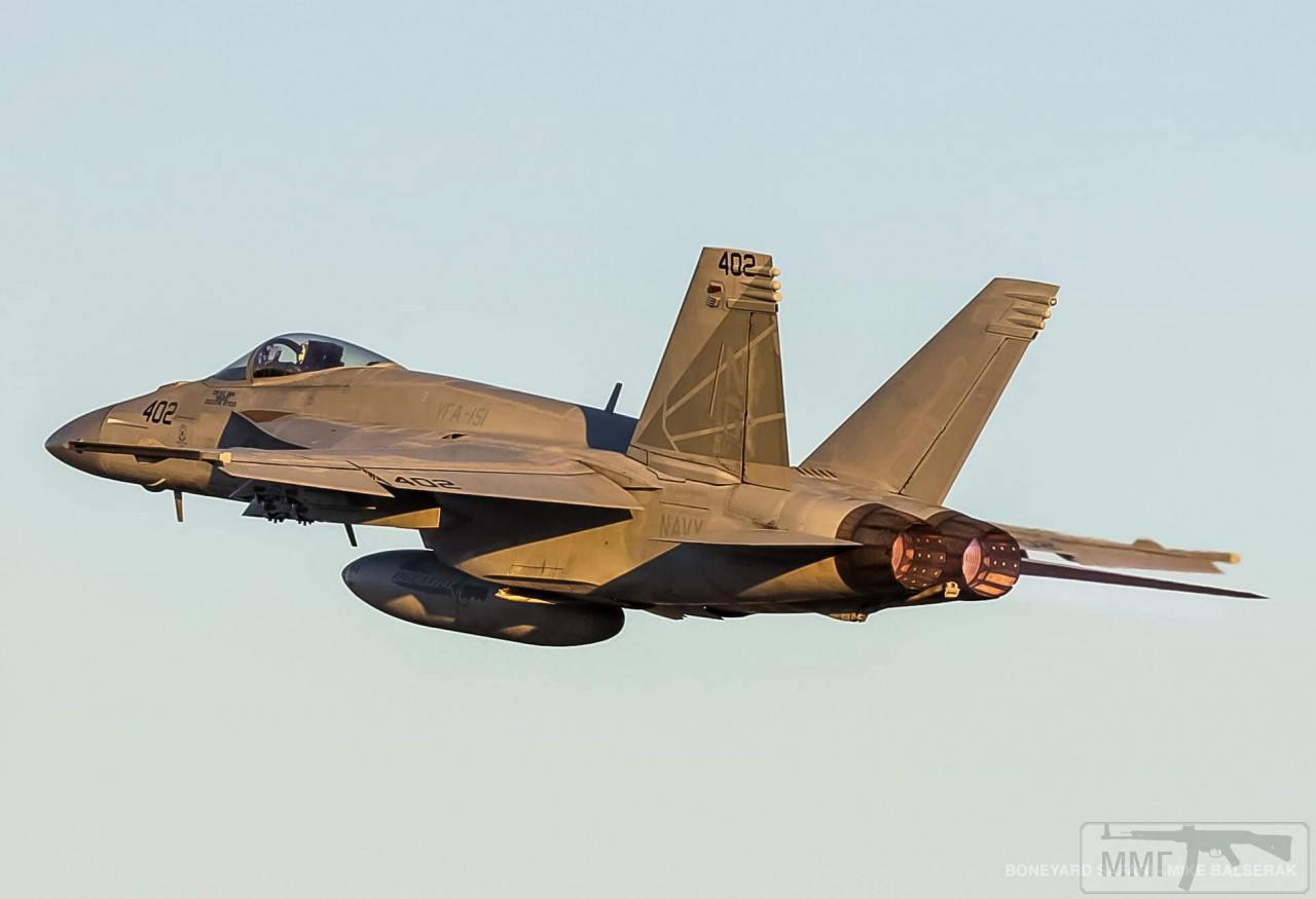 90528 - Красивые фото и видео боевых самолетов и вертолетов