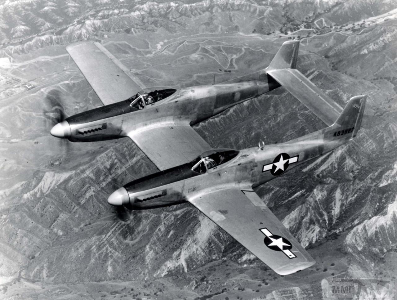 90548 - ВВС Соединенных Штатов Америки (US AIR FORCE)