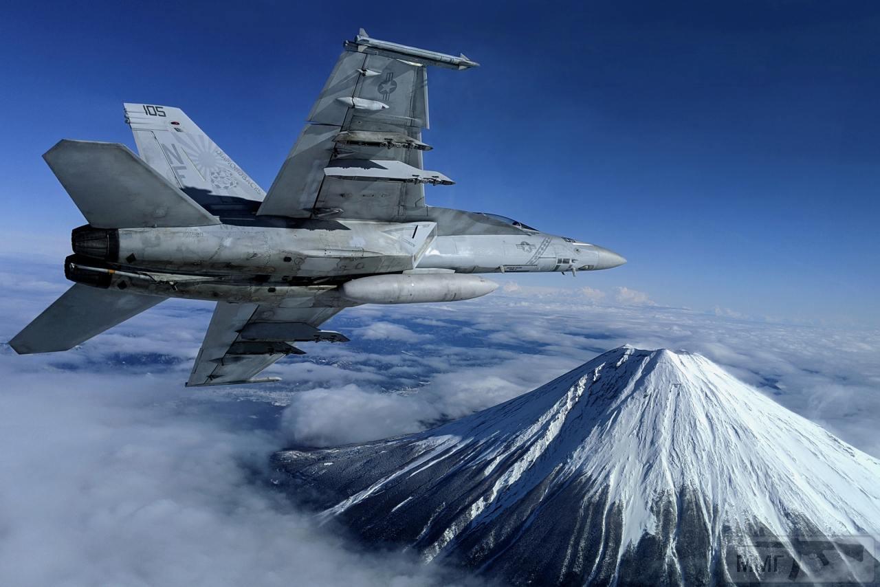 90554 - Красивые фото и видео боевых самолетов и вертолетов