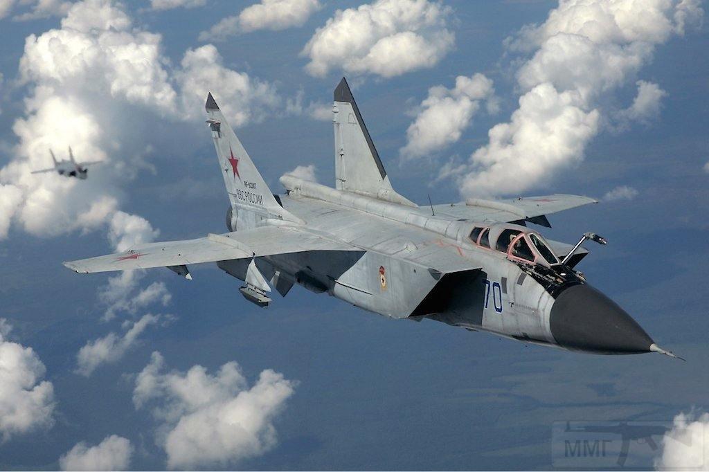 9059 - Аварии самолетов и вертолетов ВВС РФ