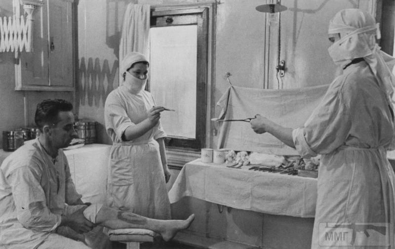 90692 - Военно-полевая хирургия