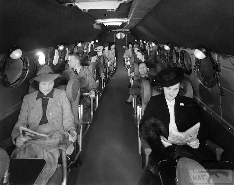 90701 - Фотографии гражданских летательных аппаратов