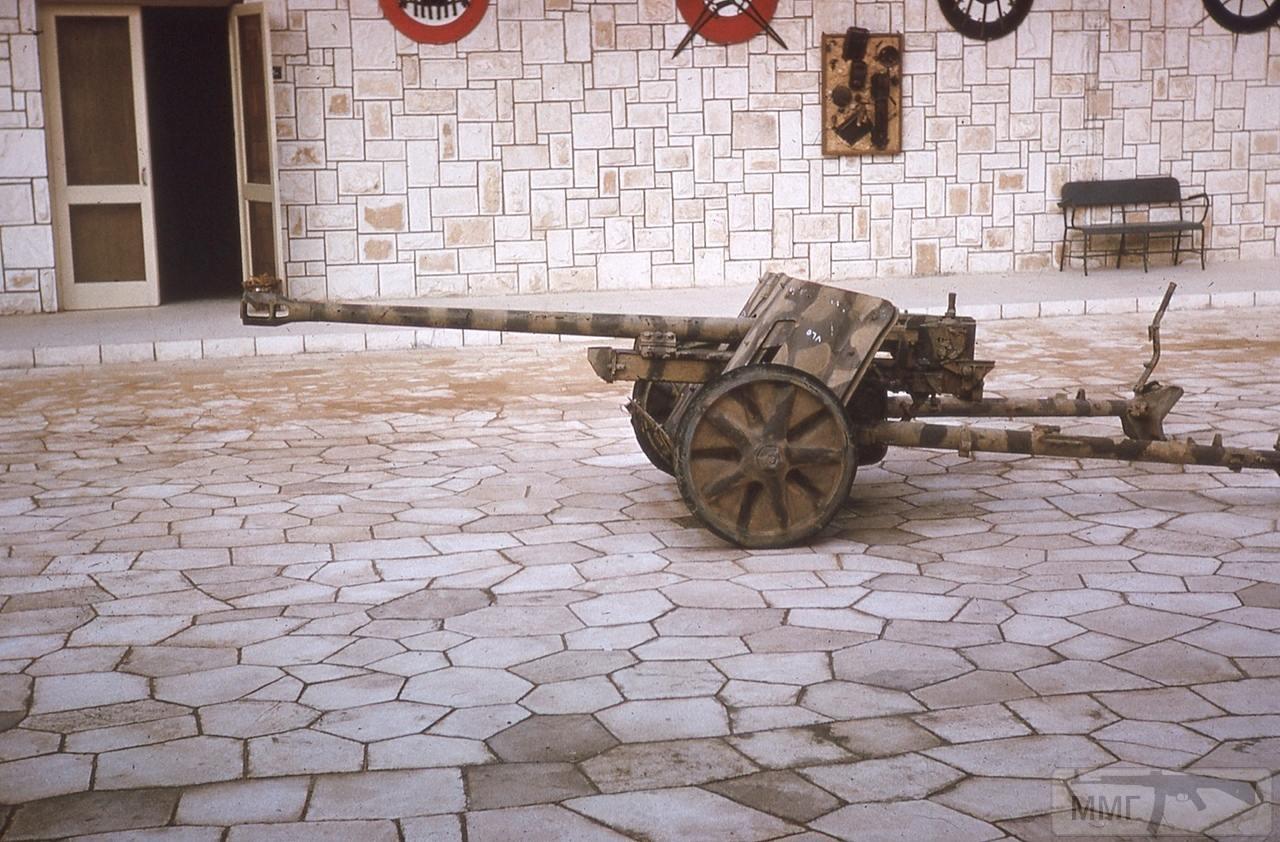 90759 - Эхо войны