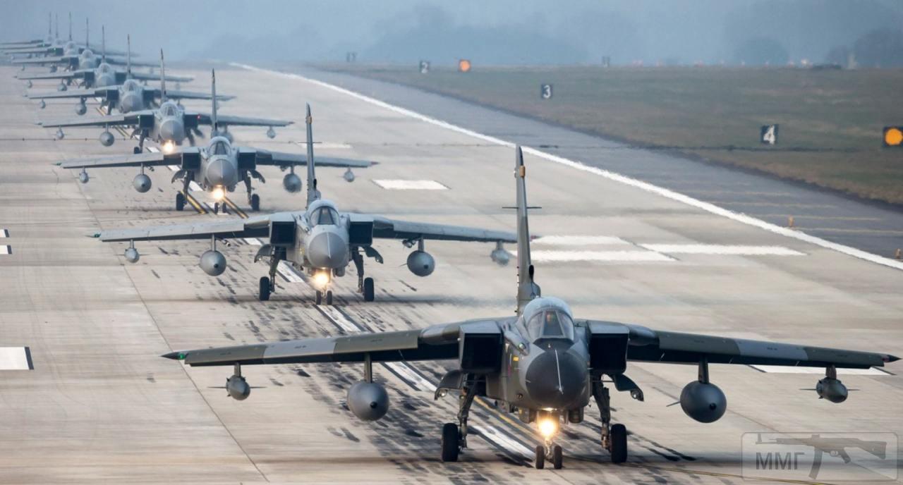 90773 - Красивые фото и видео боевых самолетов и вертолетов