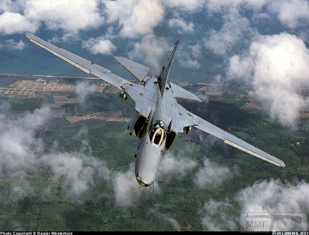 90873 - Красивые фото и видео боевых самолетов и вертолетов