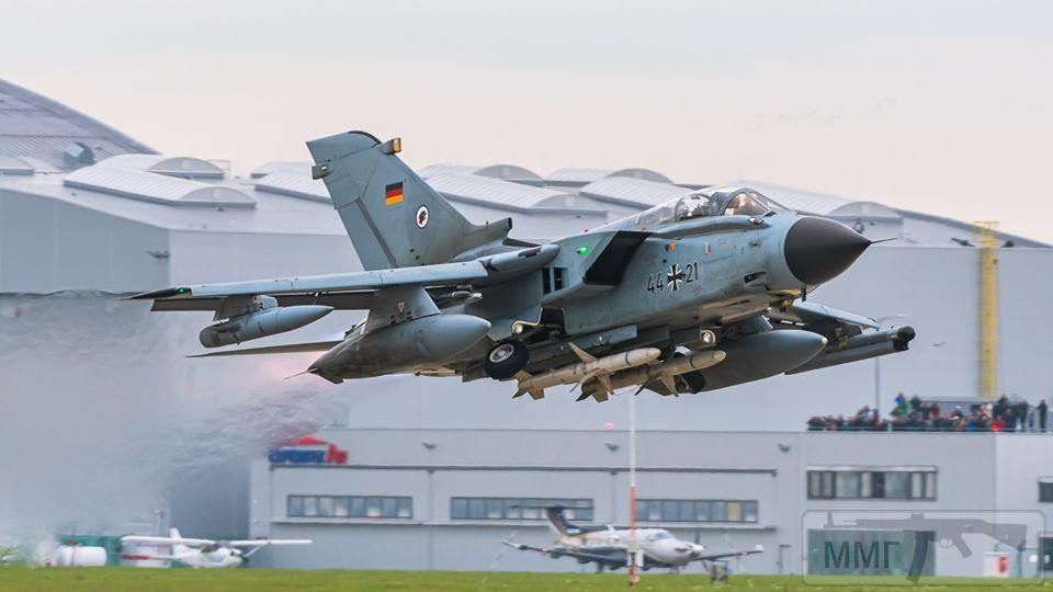 90874 - Красивые фото и видео боевых самолетов и вертолетов