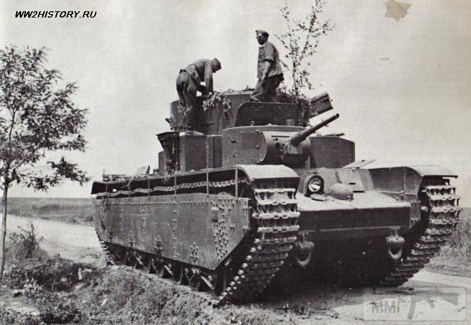 90896 - Лето 1941г,немецкие фото.