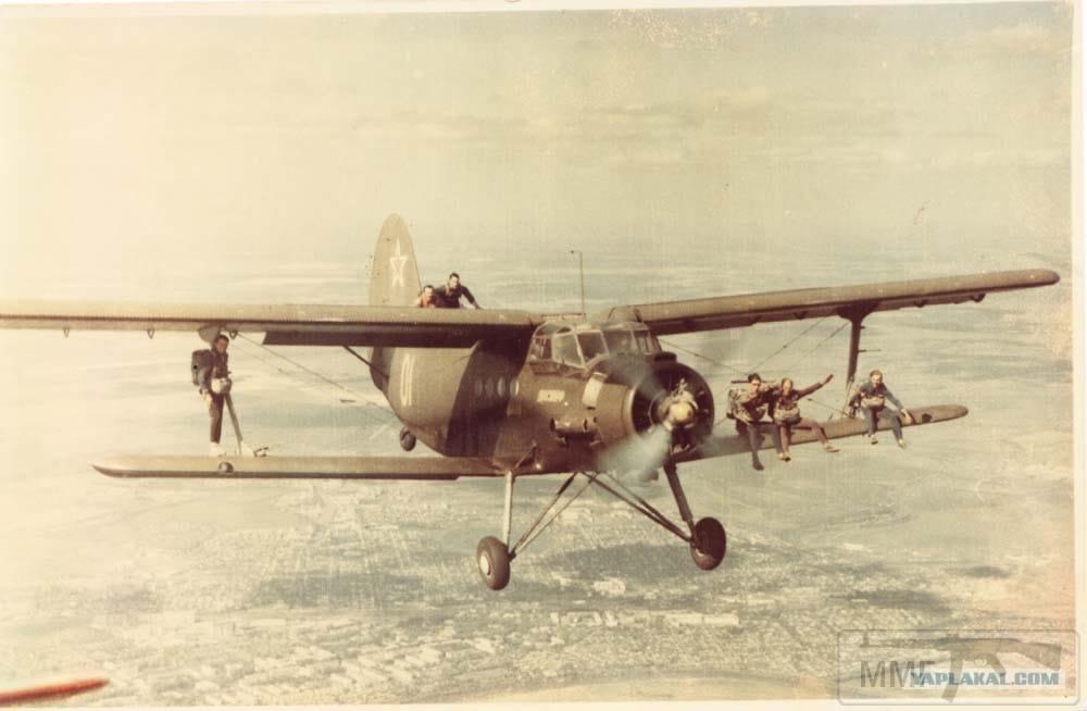 90920 - Фотографии гражданских летательных аппаратов
