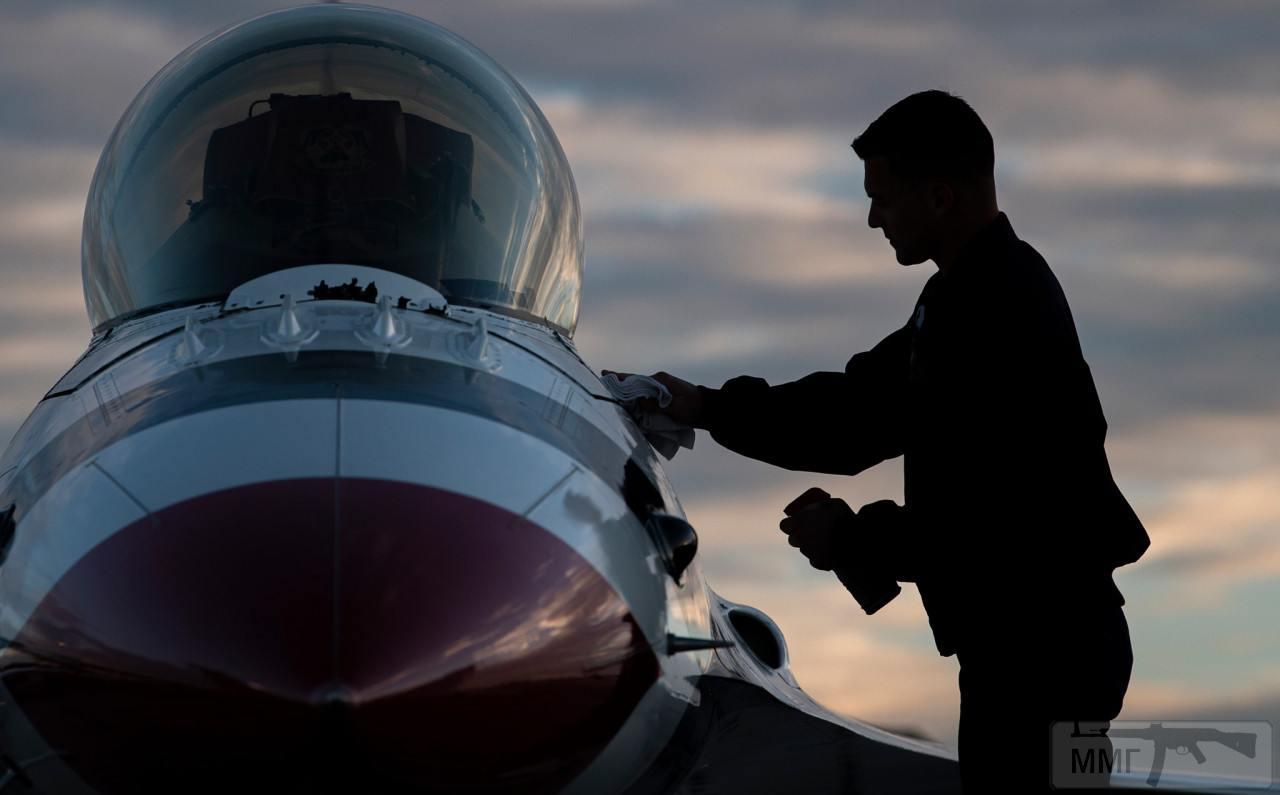 90924 - Красивые фото и видео боевых самолетов и вертолетов