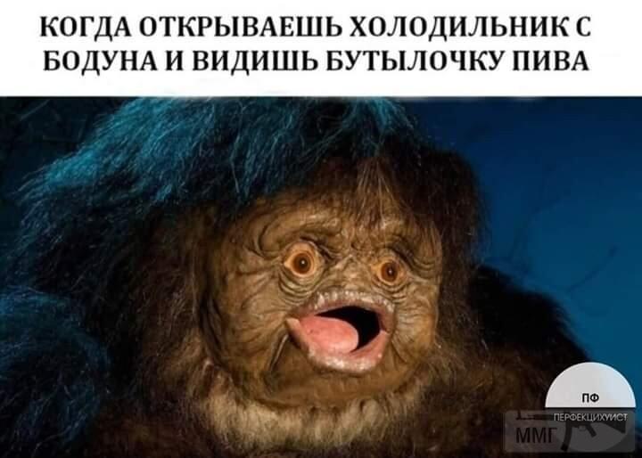 90948 - Пить или не пить? - пятничная алкогольная тема )))