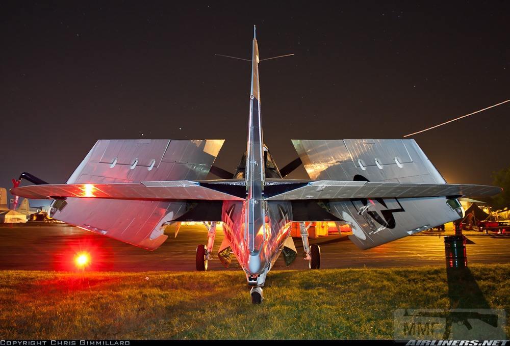 90968 - Красивые фото и видео боевых самолетов и вертолетов