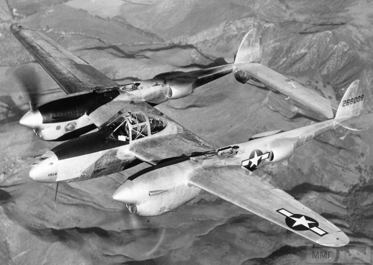 90975 - ВВС Соединенных Штатов Америки (US AIR FORCE)
