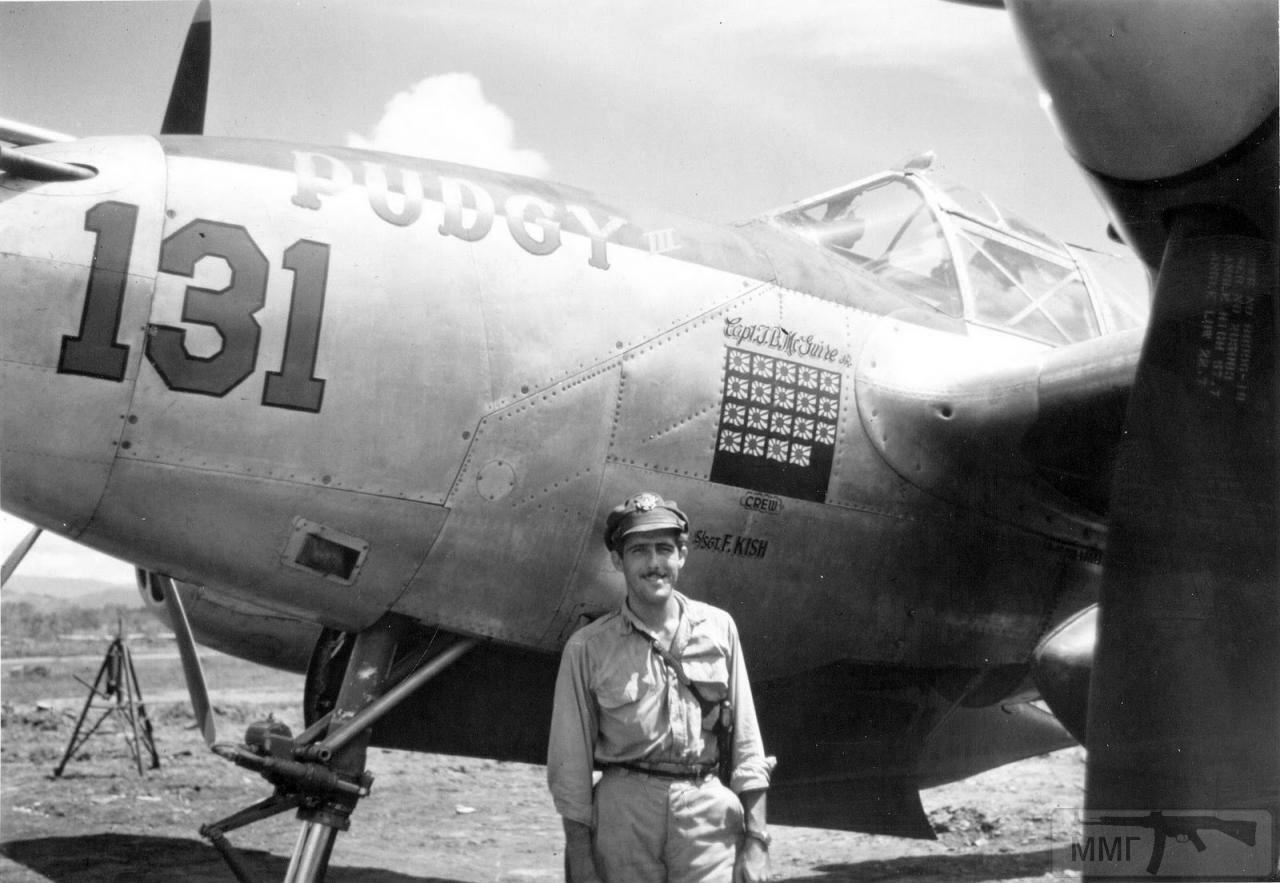 90977 - ВВС Соединенных Штатов Америки (US AIR FORCE)
