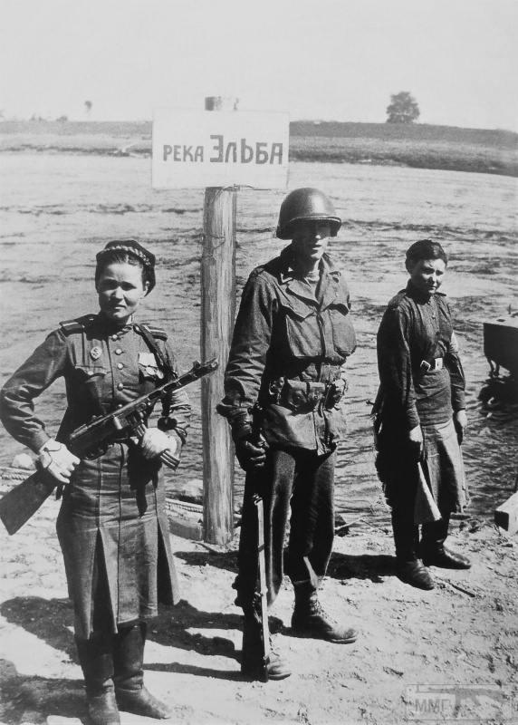 91067 - Женщины на войне.