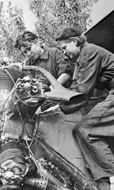 91069 - Женщины на войне.