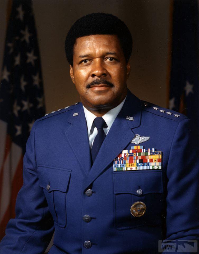 91125 - ВВС Соединенных Штатов Америки (US AIR FORCE)