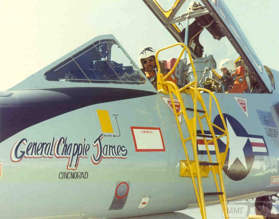 91126 - ВВС Соединенных Штатов Америки (US AIR FORCE)