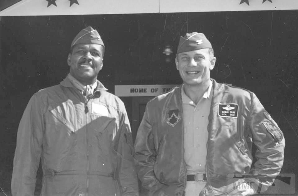 91127 - ВВС Соединенных Штатов Америки (US AIR FORCE)