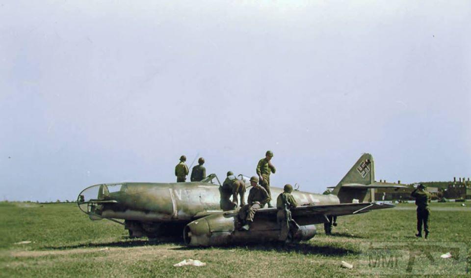 91129 - Самолеты Luftwaffe