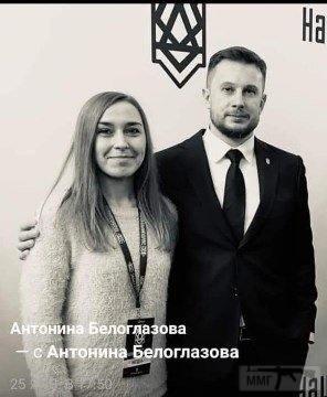 91130 - Украина - реалии!!!!!!!!
