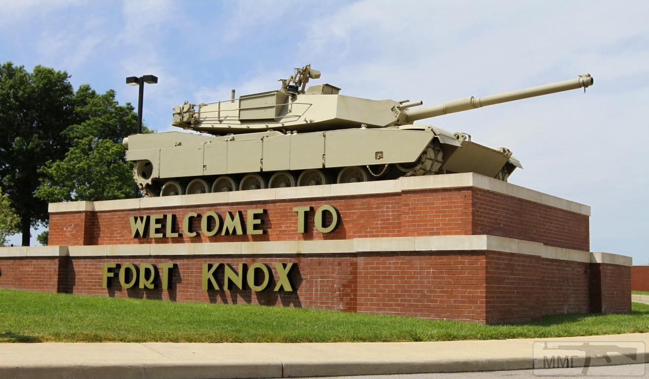 91133 - Современные танки