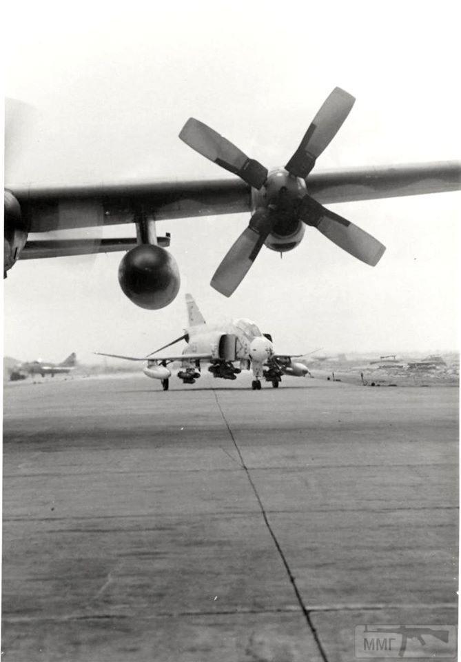 91154 - ВВС Соединенных Штатов Америки (US AIR FORCE)