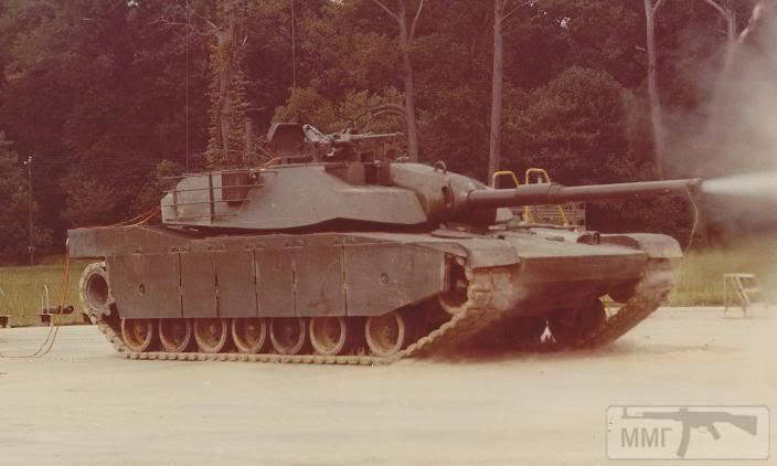 91155 - Современные танки