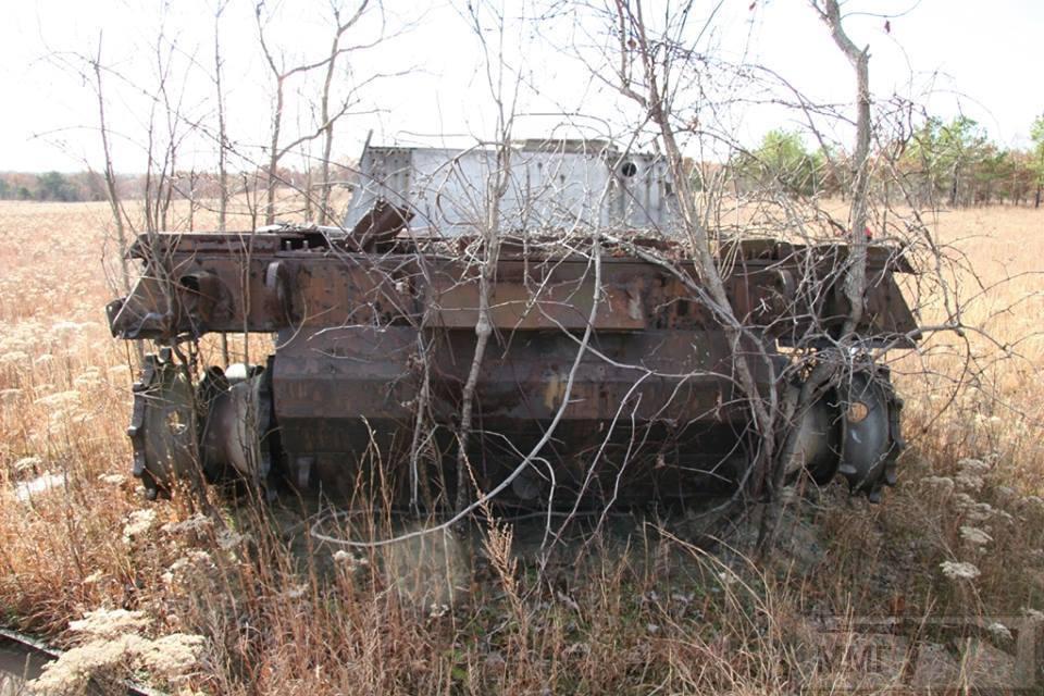 91162 - Современные танки