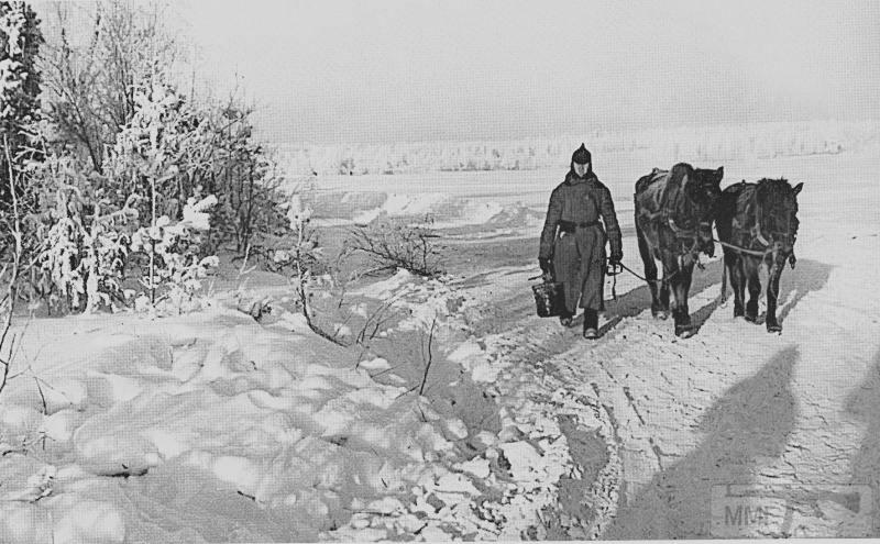 91177 - Зимняя война (1939-1940)