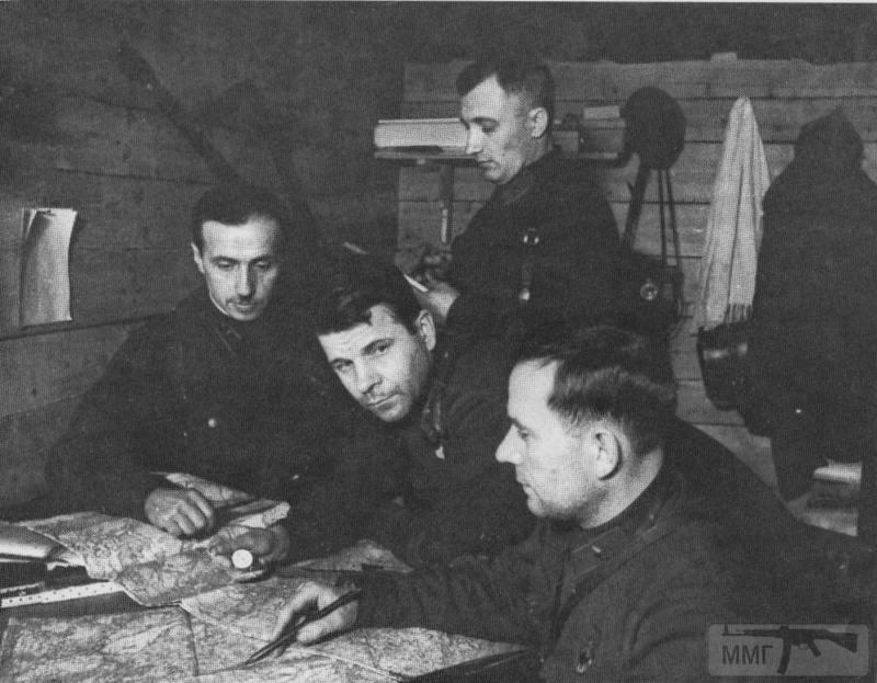 91179 - Зимняя война (1939-1940)